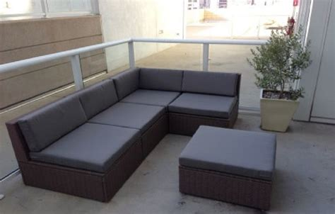modern ikea patio furniture cushions teak patio furniture