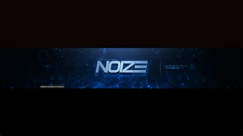 design banner for youtube youtube banners by syruply on deviantart