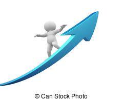 clipart freccia freccia illustrazioni e clip 336 220 freccia