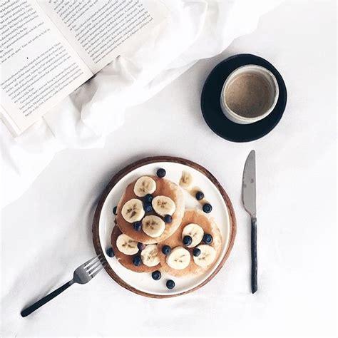 best lifestyle instagram best 25 instagram ideas on pinterest instagram photo