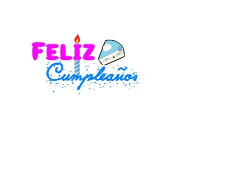 imagenes png feliz cumpleaños feliz cumple texto png by carol05 on deviantart