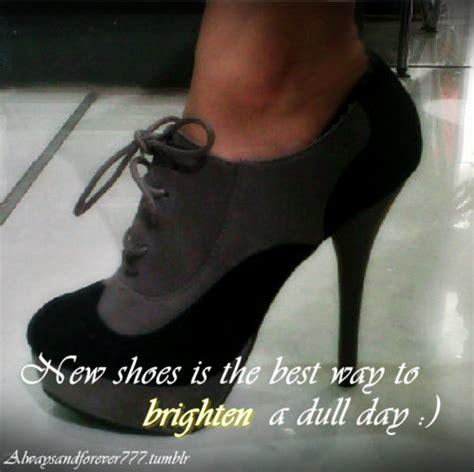 high heels quotes quotesgram
