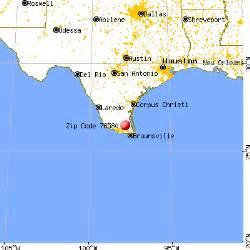 raymondville map 78580 zip code raymondville profile homes