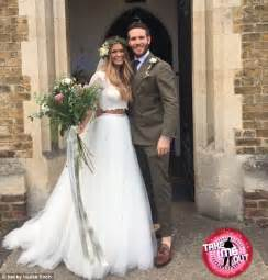 Paddy Mcguinness Wedding Photos | paddy mcguinness wasn t invited to take me out wedding