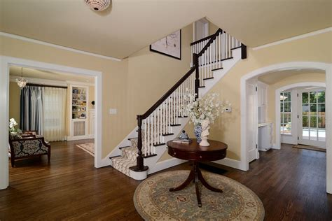 foyer paint color ideas photos designer s top picks for foyer paint color