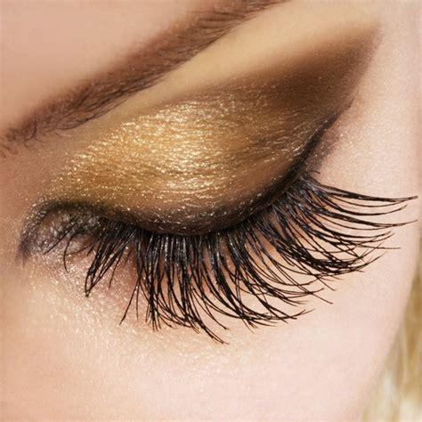 Think Show Eyelash Extention Individual Eyelash the drs eyelashes cause real lashes to fall out