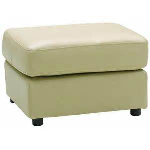 Palliser Ottoman Palliser Cato 77493 23 Contemporary Angled Ottoman Dunk Bright Furniture Ottomans