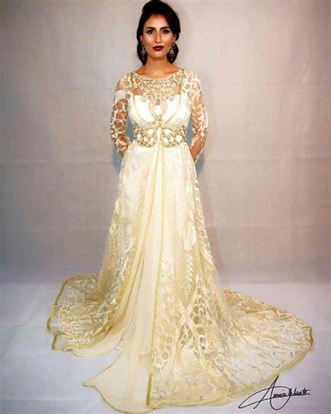 1000 ideas about moroccan dress on pinterest kaftan 1000 ideas about moroccan dress on pinterest caftans