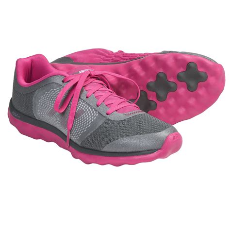 comfort shoes for walking