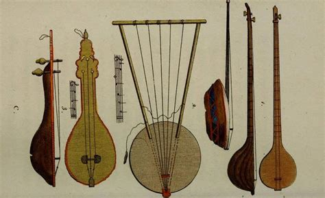 ottoman musical instruments 1000 images about orient express on pinterest istanbul