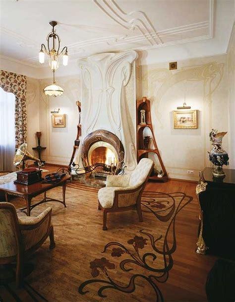 best 20 neoclassical interior ideas on pinterest best 20 art nouveau interior ideas on pinterest art