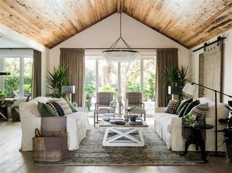 hgtv dream home  living room pictures hgtv dream