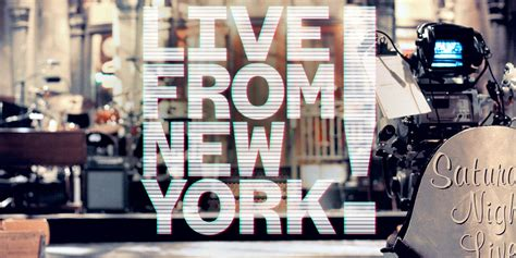 live from new york live from new york an snl doc will open this year s