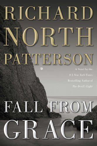 fall from grace a novel books fall from grace a novel 9781451617054 slugbooks