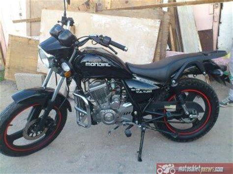 motosiklet muayene rehberi sayfa