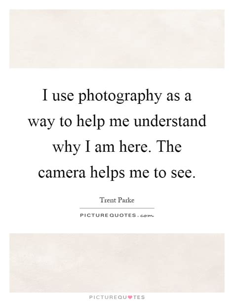 can you see me using understanding to help students of poverty feel seen heard valued in the classroom books and photography quotes sayings and
