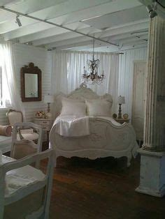 what makes a basement bedroom legal basements by sabrinacleverly on pinterest dark rooms basements and basement laundry