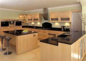 cuisines de haute qualit 233 cuisine sup 233 rieure cuisines de