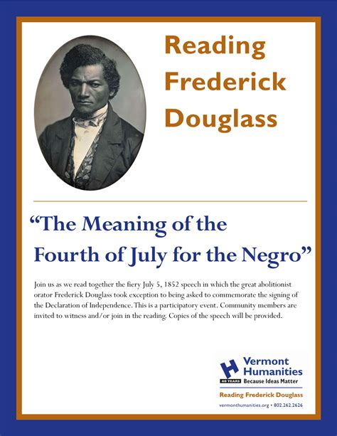 Frederick Douglass Learning To Read And Write Essay by Essays On Frederick Douglass Learning To Read And Write Essays On Cultures