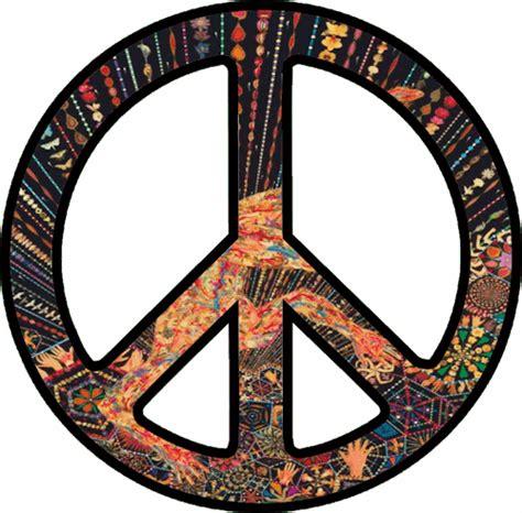 imagenes de amor y paz tumblr positivas vibes tumblr
