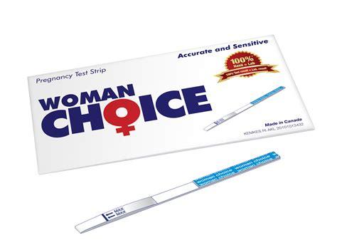 Test Kehamilan Choice Akurat Jamin 100 sailormoon tips buat ciku soon become a