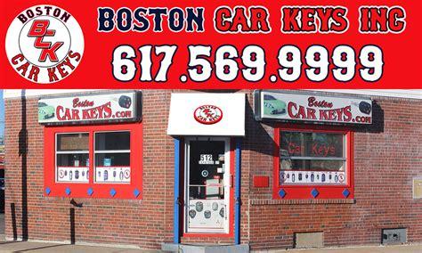 Boston Car Keys Meme - boston car keys quot the car keys experts of boston quot