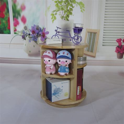 Rak Kosmetik Makeup Berputar 360 Derajat Omhalwbk buy grosir kotak kayu kesombongan from china kotak kayu kesombongan penjual aliexpress