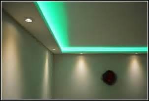 indirekte beleuchtung led decke selber bauen indirekte beleuchtung decke selber bauen beleuchtung