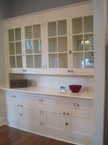 Built In Kitchen Cabinet by I Would Love A Built In Butler S Pantry Taking Up The