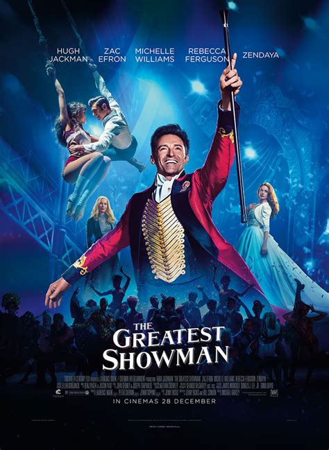 download new movies online the greatest showman by zendaya the greatest showman sini kaki