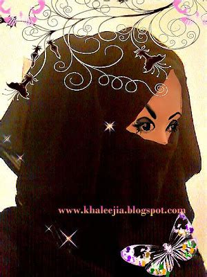 Tutorial Niqab Bandana   خليجية my tutorial how to wrap niqab 5aliji look