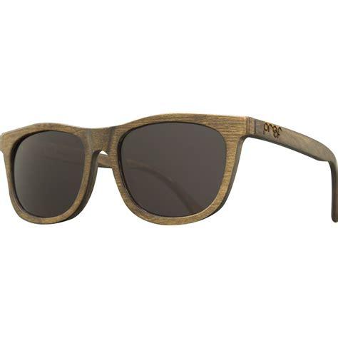 Stanley Sunglasses | proof eyewear stanley wood sunglasses backcountry com