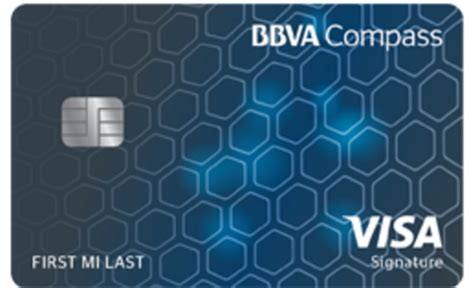 compass credit apply for bbva compass credit card check application status