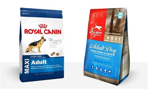 puppy food review royal canin food reviews foodfash co