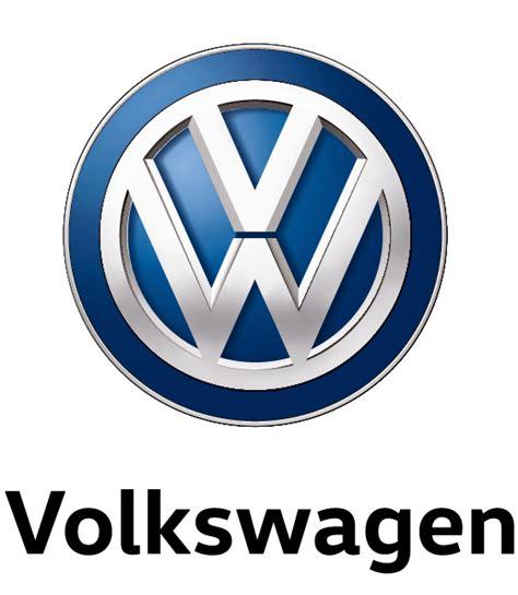 Vw Audi by Startseite Autohaus Richard Stein Vw Audi Skoda