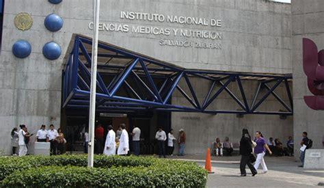 imagenes medicas el salvador instituto nacional de nutrici 243 n a la cabeza en trasplantes