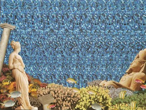 ver imagenes ocultas facebook imagenes 3d e ilusiones opticas