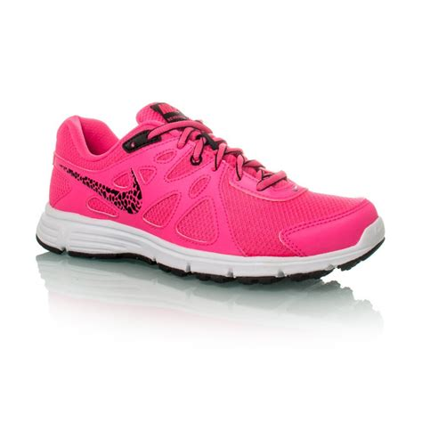 running shoes shopping buy nike revolution 2 msl womens running shoes pink