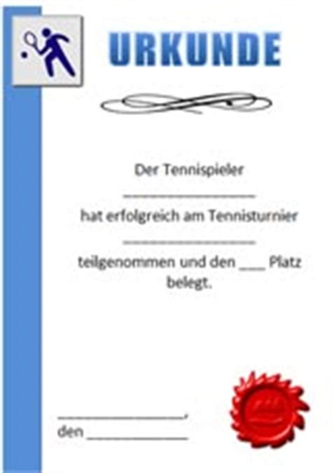 Word Vorlage Urkunde Blanko Urkunde Als Vorlage Zum Drucken