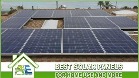 best use for solar panels at home solar panels arizona residential commercial
