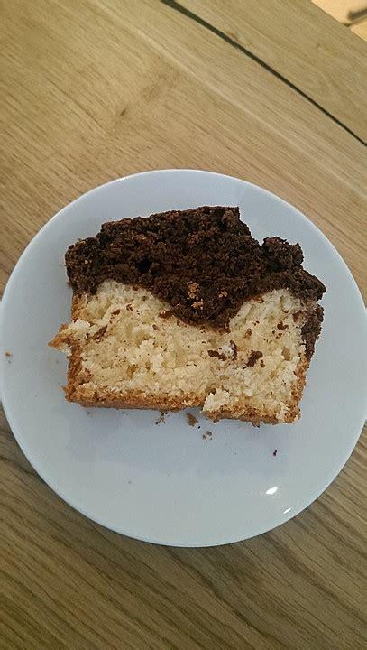 kuchen mit margarine kuchen backen mit abgelaufener margarine rezepte zum