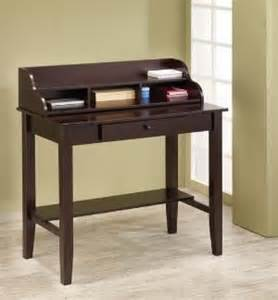 Writing Desk For Small Spaces Small Writing Desks For Small Spaces Studio Design