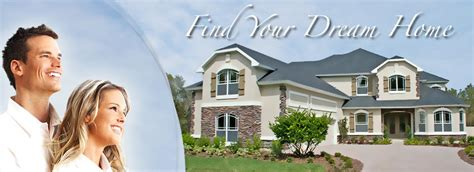 find dream home welcome to western ny pa s premiere real estate website