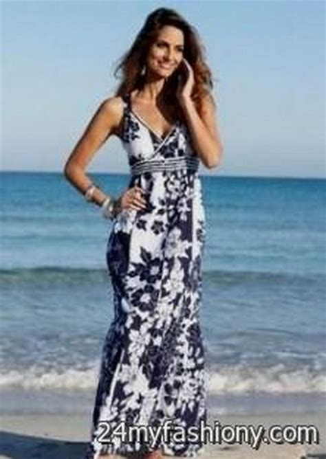 sun dresses for women over 60 sundresses for women over 60 hairstylegalleries com