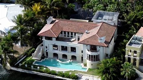 new york homes for 1 homes us luxury homes for california florida