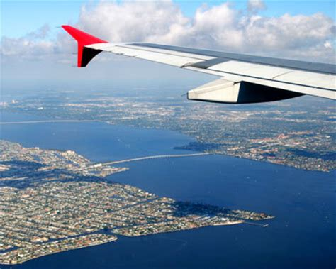 flights to florida cheap tickets to florida