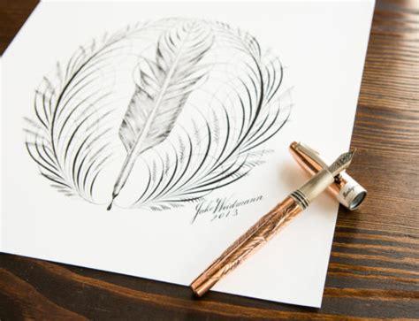 Epic Giveaway - thanksgiveaway 2017 goulet pens blog