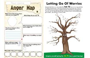 anger management worksheets for adults abitlikethis