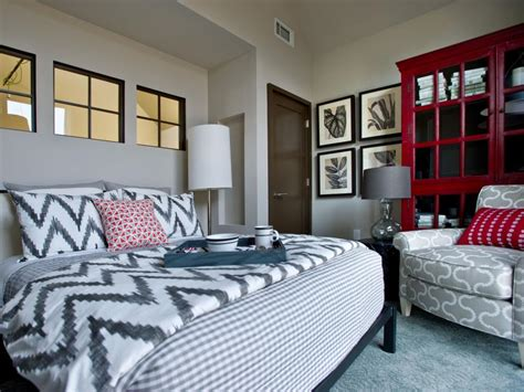 Hgtv Green Home 2012 Guest Bedroom Pictures Hgtv Green | hgtv green home 2012 guest bedroom pictures hgtv green