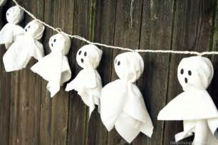 Halloween Home Made Decorations 9 Fun Diy Halloween Decorations For Your Front Porch Redfin